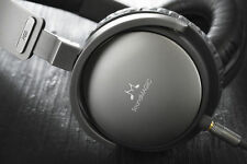 SOUNDMAGIC P55 Vento On Ear Headphone -  Brand New in box Sell here in Australia