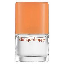 Clinique Happy Parfum Spray Fragrance Miniature Perfume Mini 4ml