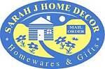 Sarah J Home Decor