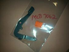 MILLS  ANTIQUE SLOT MACHINE MLB7062 5th click REPO MILLS Payout slide stop Lever