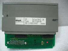 Fuji NV1Y16R-08 Digital Output Relay (8x2) 2A