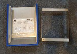 Hoffman Hammond Rittal Filter Fan Hood SK 3240.080 3240080 Brand New In Box