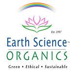 Earth Science Organics