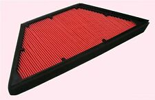 HFA2916 Air filter to fit KAWASAKI ZX ZX1400 ZX14  ZX-14  Ninja   2006-12