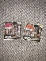 Vintage 1964 Disney- Mary Poppins View Master Reels