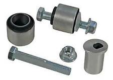 SPC Rear Camber Kit for Mercedes - 28855