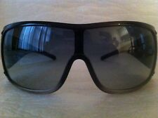 d151c69abce0 Gianni Versace Sunglasses.Mod 4125.Vintage.Large.In great condition.