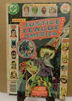 Justice League Of America #147 - DC Comics Free shipping