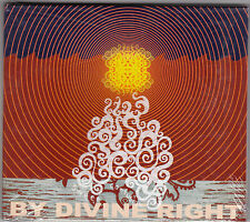 By Divine Right - Sweet Confusion - CD (Brand New Sealed)