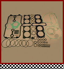 Set Gasket complete for Honda CBR 1000 F (sc24) - year 89-92