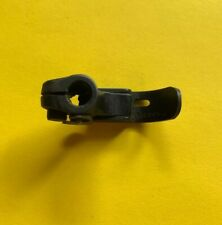 *Nos* 51220W-Union Special Presser Foot- *Free Shipping*