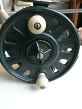 Paramount Vintage Salmon Centrepin Fly Reel very nice  Condition.