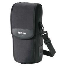 Nikon CL-M2 Ballistic Nylon Lens Case [NIKON WARR]