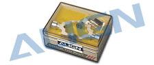 ALIGN T-Rex 700 Metal Flybar Seesaw Holder/Silver HN7013QF