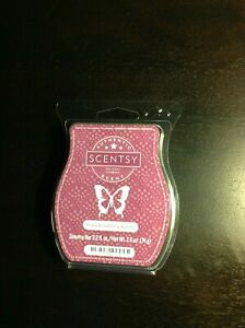 NEW 3.2oz Scentsy wax bars-Scent Variety.Can get 3,6,or 10% off + FREE SHIPPING