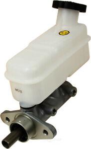 Brake Master Cylinder-OE Supplier WD Express 537 28022 066