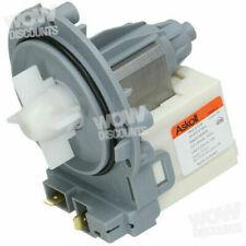 LG Drain Pump  EAU61383505