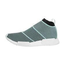 d6794b7f7d334 Adidas Running Shoes adidas Parley Shoes for Men for sale