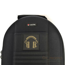 Headphone Case For AKG k271 mk2 K501 K240 K240S K242 K241 K271 K511 headphones