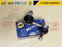 FOR HONDA CIVIC 2.0 TYPE R EP3 REAR RIGHT OS ANTIROLL BAR HEAVY DUTY LINK MEYLE