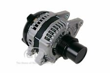 TOYOTA YARIS II 1.0 VVT-i, ALTERNATOR 08-11, BRAND NEW , WITH CLUTCH PULLEY