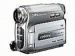 Jvc Kenwood Jvc Everio Everio Digital Video Camera Minidv Tape Gr-D750 Camcorder