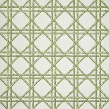 Sunbrella® Indoor / Outdoor Upholstery Fabric - Reign Jungle 145218-0007