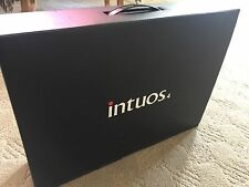 Wacom INTUOS4 PTK-440 Wireless MOUSE  Wireless PEN Factory Box Xmas Best