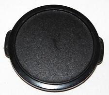Front Lens Cap 52mm vinatge