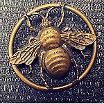 ButterflyandBumblebee