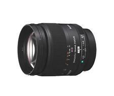Pentacon Kamera-Teleobjektive mit manuellem Fokus und Festbrennweite