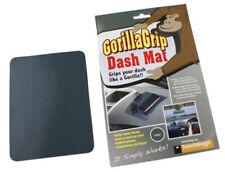 Car Dashboard Mat Anti Slip Pad Sticky Holder For Mobile Phone Key Boat