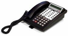 Avaya Partner 18D BlackTelephone (108883273/108236712)  Grade A Refurbished