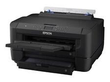 Epson WorkForce WF-7210 - printer - color - ink-jet FREE SHIPPING