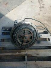Twin Disc Marine Mg 506 21 Ratio Transmission Gear