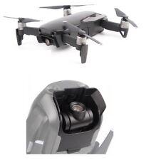 DJI Mavic Air upgrade Lens Hood Sun Shade Glare Shield Gimbal Camera Protector
