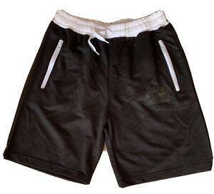 Boys Large North Face Shorts