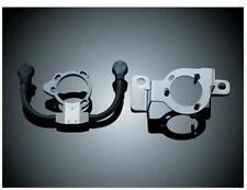 Kuryakyn Hypercharger Mounting Kit 8336 48-8554 8336