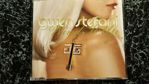Gwen Stefani / Wind it up - Maxi CD