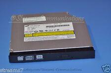 TOSHIBA Satellite A505-S69803 Laptop DVD+RW Burner Drive