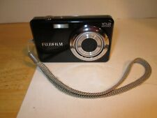 Fujifilm J20 10.1 MEGA PIXEL DIGITAL CAMERA