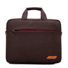 "Bolso maletin Nylon para pc ordenador portatil Laptop DE 14""/15""/15,6"" Funda"