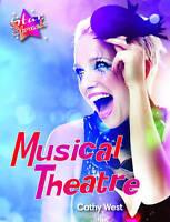 Musical Theatre: Set One by Anita Loughrey, Steve Rickard (Paperback, 2011)