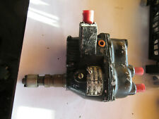 8712398 DISTRIBUTOR ASSEMBLY FORD MUTT M151 USED CORE