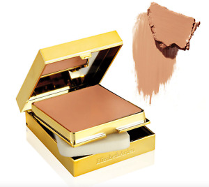 Elizabeth Arden Flawless Finish Sponge On Cream Makeup - Warm Beige I #08