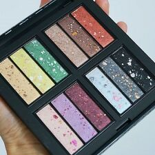 Makeup Store Cosmetics - Professional High-End Eyeshadow - MOON SHADOW Palette