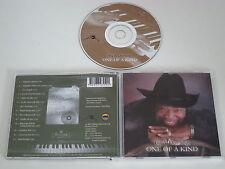 BIG AL DOWNING/ONE OF A KIND(HAYDENS FERRY RECORDS 23042) CD ALBUM