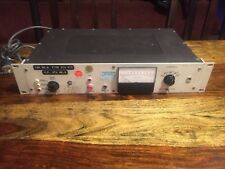 Cooke Vacuum Products 120v Ion Guage Model IGC18