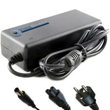 Alimentatore caricabatterie adattatore per portatile HP COMPAQ CQ61-403SF