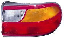 1997-2005 Chevrolet Malibu New Right/Passenger Side Tail Light Assembly